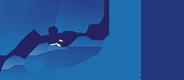 A&B Broker Logo
